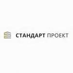 """Компания """"Стандарт ООО Ремонтно-отделочная компания"""""""