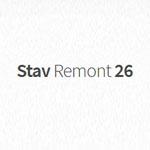 "Компания ""Stav Remont 26"""