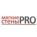 """Компания """"Мягкие стены PRO"""""""