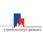 """Компания """"СтройЭксперРемонт"""""""