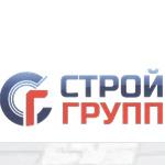 """Компания """"Строй Групп"""""""