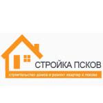 """Компания """"Стройка-Псков"""""""