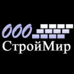 "Компания ""СтройМир"""