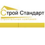"Компания ""ООО СтройСтандарт"""