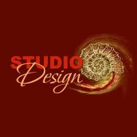 """Компания """"Studio-design9"""""""