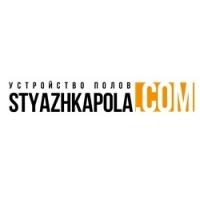 """Компания """"СлавСтрой"""""""