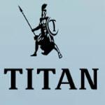 "Компания ""Титан"""