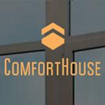 "Компания ""ComfortHouse"""