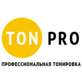 """Компания """"Тон про"""""""