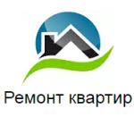 """Компания """"Центр климата"""""""