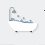 """Компания """"Твоя ванная"""""""