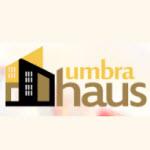 "Компания ""Umba house"""