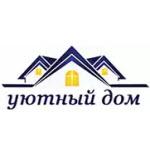 """Компания """"Уютный дом"""""""