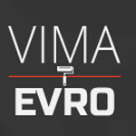 "Компания ""Vima Evro"""